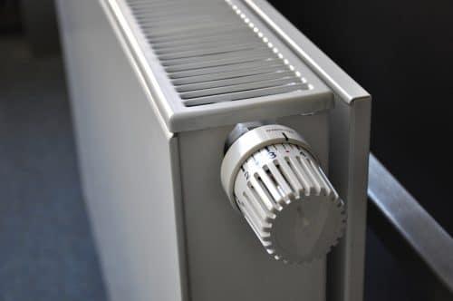 Hoe kan ik mijn verwarmingsketel het beste onderhouden?